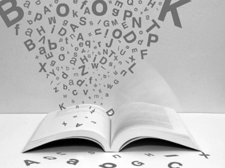 ロジックの言語化
