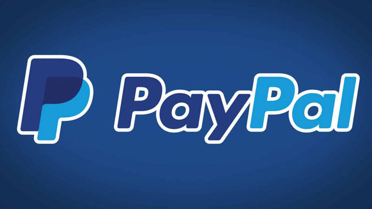 Paypal決済画面の作成
